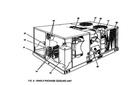 Fedders Ac Wiring Diagram - Catalogue of Schemas on