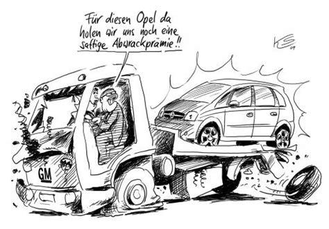 opel  stuttmann politics cartoon toonpool