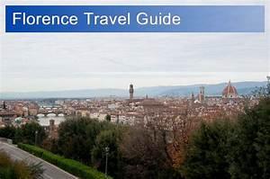 Tuscany archivos Phylosoft Travel Blog