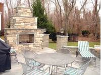 Patio Designs Sunroom and Patio Design in Monmouth County