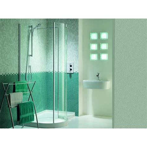 buy shower enclosure wic1200 original walk in curved shower enclosure buy online at bathroom city