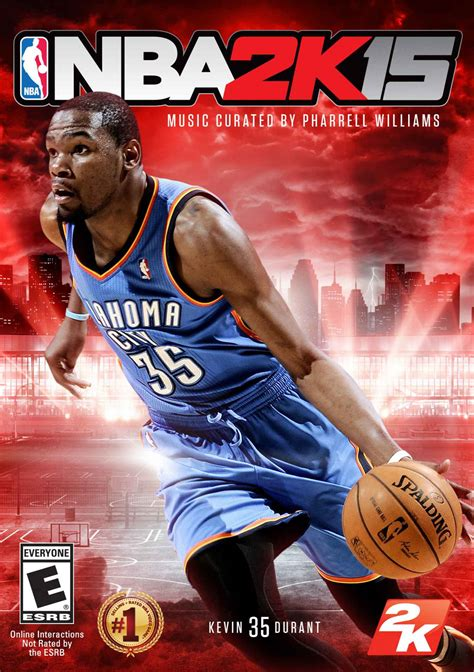 Ranking every NBA 2K cover from the last 20 years   Odds