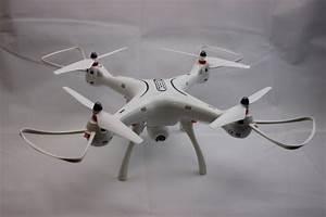 Test Drohnen Mit Kamera 2018 : quadrocopter syma x8 pro g nstige video drohne f r ~ Kayakingforconservation.com Haus und Dekorationen