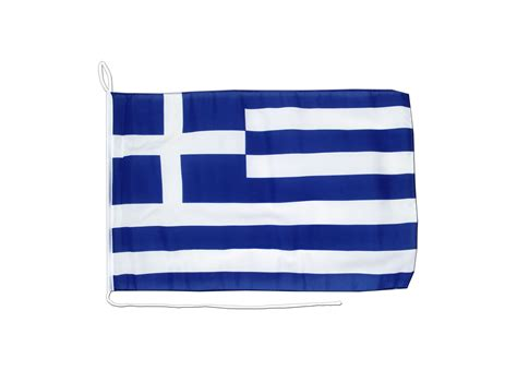 Boat Flags Canada by Greece Boat Flag 12x16 Quot Royal Flags
