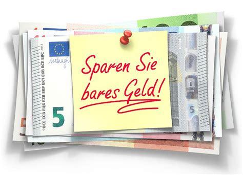 Modernisierung Sparen Mit Eigenleistung by Hausbau Geld Sparen Sparen Beim Hausbau Die Besten Tipps