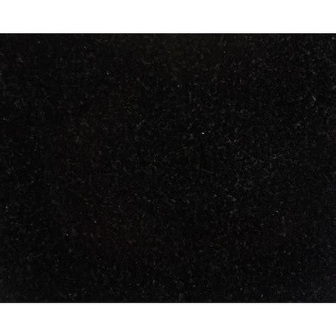 absolute black granite vanity tops