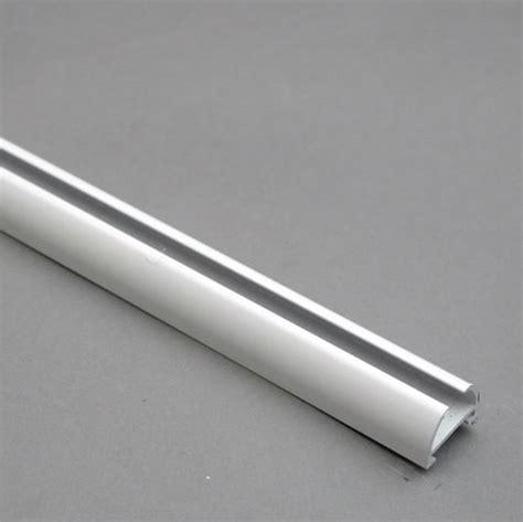 teppich halbrund alu gardinenschiene genial gardinenschiene vorhangschiene aluminium 262318 haus ideen galerie