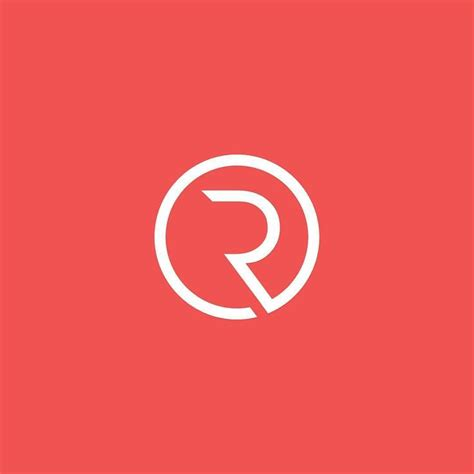 cool r logos pictures to pin on pinterest pinsdaddy