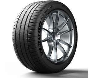 michelin pilot sport 4s 235 35 r19 buy michelin pilot sport 4s 235 35 zr19 91y from 163 153 97 compare prices on idealo co uk