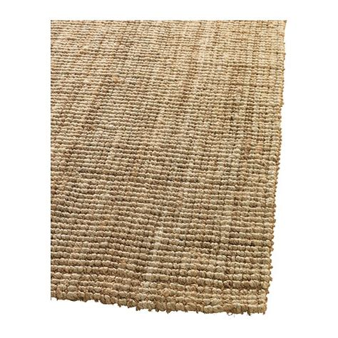 ikea jute rug s adventure themed nursery on