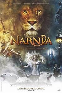 Film Le Monde De Narnia Le Lion La Sorcire Blanche