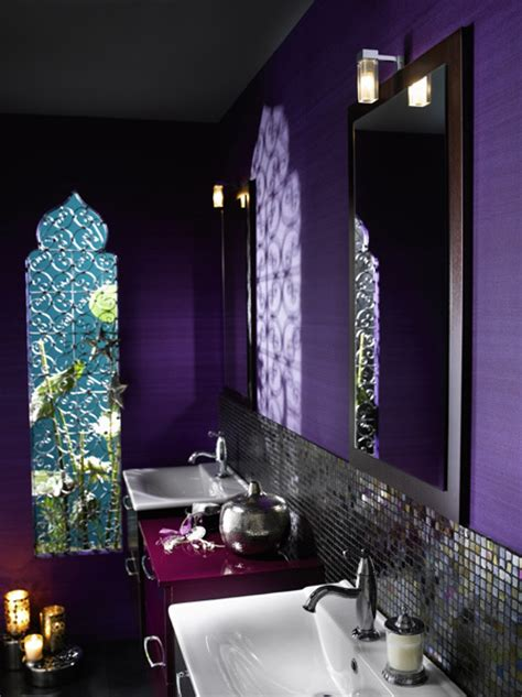 moroccan bathroom ideas modern moroccan bathroom furniture and inspiration
