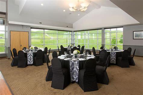 Mississauga.ca - Residents - BraeBen Banquets