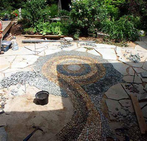 appleton mosaic