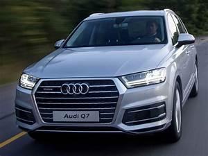 Audi Diagrams  U0026 Schemes