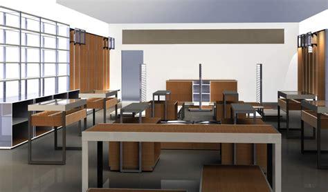accelerating custom furniture design  solidworks