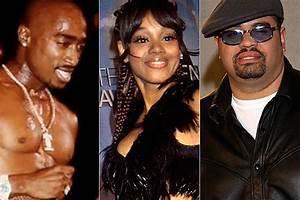 10 Tragic Hip-Hop Deaths