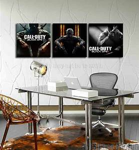 1000 images about carson bedroom on pinterest With cool call of duty wall decals