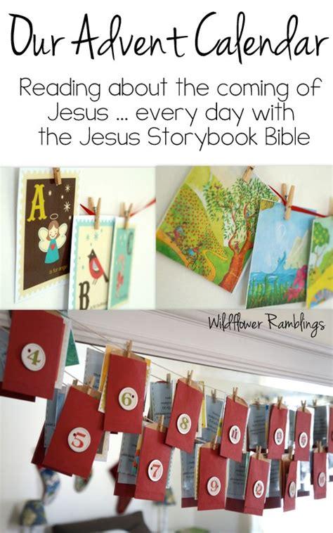 advent plans  year   list  christmas