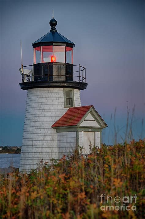 lighting stores cape cod 17 best images about cape cod on pinterest vineyard