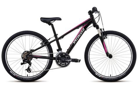 specialized hotrock 24 xc 2017 bike bikes cycles