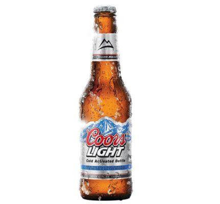 is coors light vegan cheers top 10 vegan beers for national beer lover 39 s day