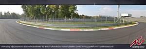 Circuit De Monza : assetto corsa licence circuit de monza the racing line ~ Maxctalentgroup.com Avis de Voitures