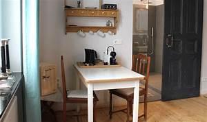 Haus Mieten Alfter : 2x2 meter bett 2x2 meter bett selber bauen download page beste hause dekoration bilder bett ~ Orissabook.com Haus und Dekorationen