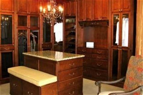 1000 images about closet ottoman on closet