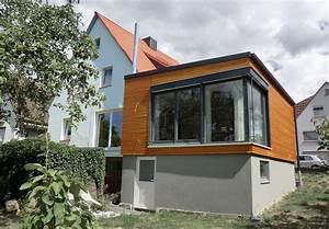 Anbau Carport Alu : anbau sanierung eines in sprockhvel with anbau amazing ~ Sanjose-hotels-ca.com Haus und Dekorationen