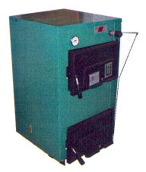 kombi heizkessel öl festbrennstoffe forster heiztechnik forster etagenheizung etagenheizkessel forster holzvergaserkessel f 252 r