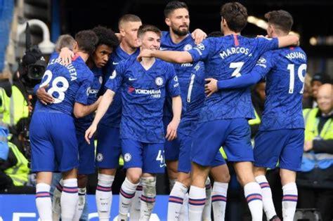 How do I watch Sky Pick, is Premier League football FREE ...