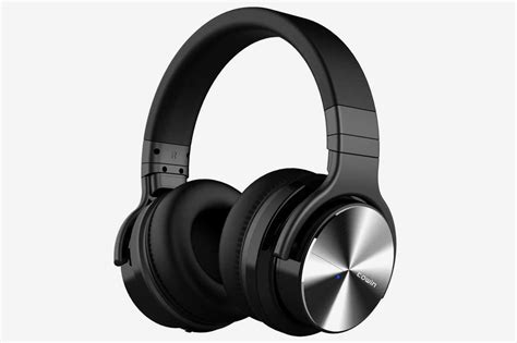 8 best noise canceling headphones on reviewed 2018