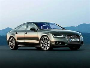 Premium Cars : 2014 audi a7 price photos reviews features ~ Gottalentnigeria.com Avis de Voitures