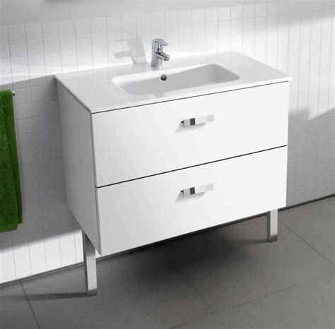 bathroom designer free roca unik basin unit bathroomand co uk