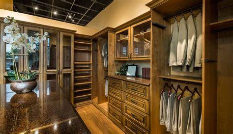 about us closets
