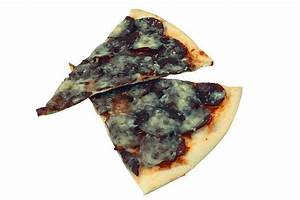Rotten Pizza Stock Photos, Pictures & Royalty-Free Images - iStock