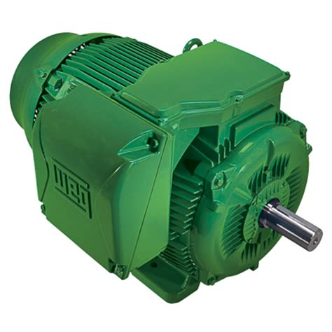 Electric Motor Solutions by Cast Iron Electric Motor Ie3 Ip66 M G Solutions