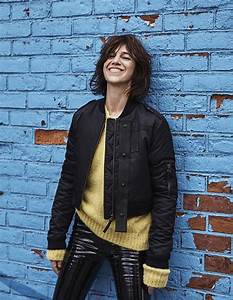 Instagram Charlotte Gainsbourg : nars summer 2017 charlotte gainsbourg collection beauty trends and latest makeup collections ~ Medecine-chirurgie-esthetiques.com Avis de Voitures