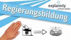 Drg Abrechnung Einfach Erklärt : regierungsbildung einfach erkl rt explainity erkl rvideo youtube ~ Themetempest.com Abrechnung
