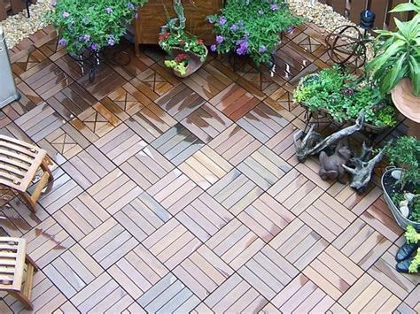 ipe deck tiles uk 17 best ideas about ipe wood decking on