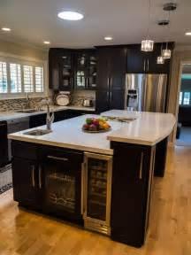 l kitchen island 25 best ideas about l shaped kitchen on l shaped kitchen interior small kitchen