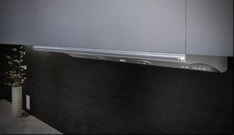 zephyr genova cabinet range zge e30as290 zephyr genova 30 quot cabinet with 290