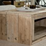 hoe maak ik een tafel steigerhout steigerhouten tafel nodig maak je steigerhouten tafel