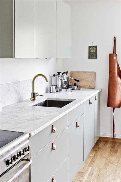 how much do granite worktops cost l essenziale