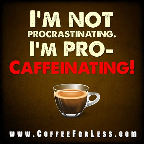 Why is a bad cup of coffee the end of a marriage? 76 best images about Coffee Humor on Pinterest