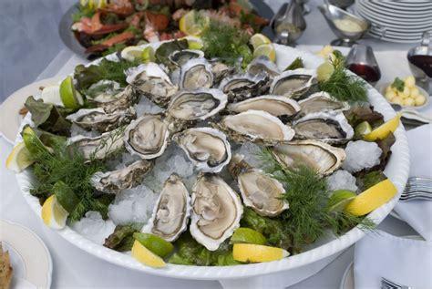 vin blanc sec cuisine recette des huîtres farcies pratique fr