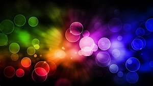 HD Wallpaper Rainbow Cool Backgrounds, Wallpapers, HD ...