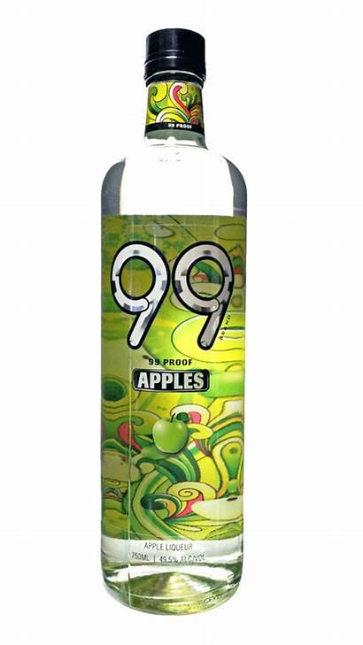 Apples Bananas Apple Banana Flavors Liquors Kingdomliquor