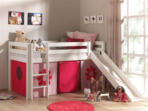 lit mezzanine fille avec bureau chambre fille avec lit mezzanine paihhi com